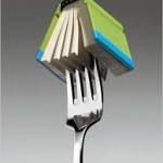 book2bgroup2bfood